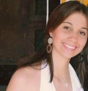 Carolina De Andrade Rodrigues
